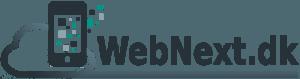 WebNext.dk